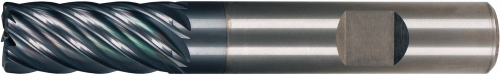 K201804