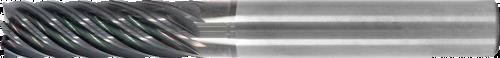 K201809