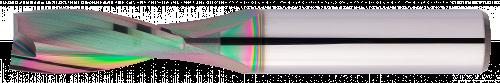 K201813