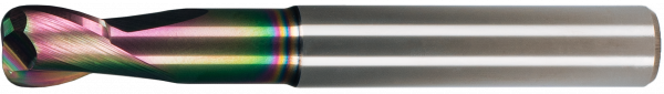 K202005