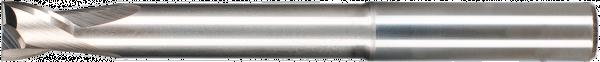 K202013