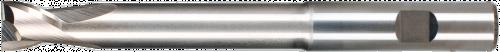 K202014