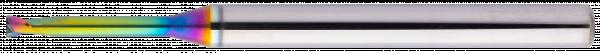 K202083