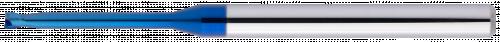 K202092