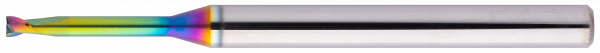 K202093