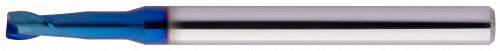 K202102