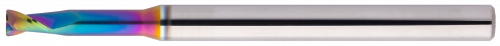 K202103