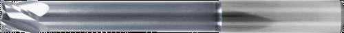 K202153