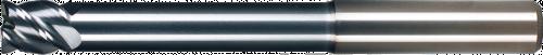 K202173