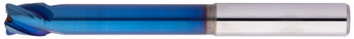 K202233