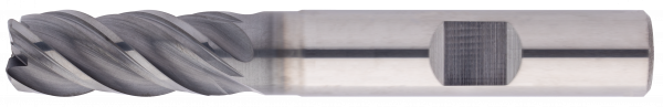 K202414