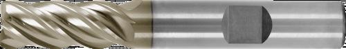 K202509