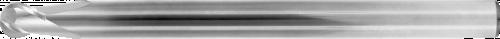 K203001