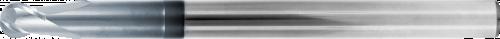 K203003