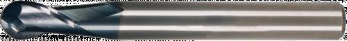 K203033