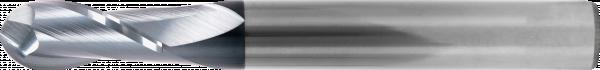 K203063