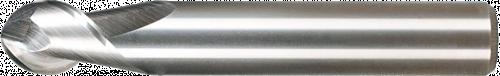 K203081