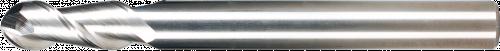 K203091