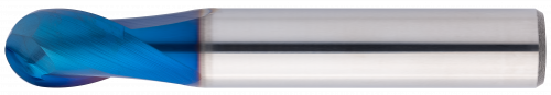 K203103