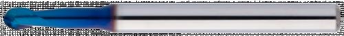 K203206