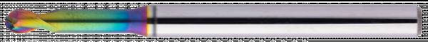 K203213