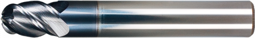 K203253
