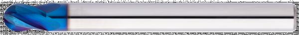 K203343