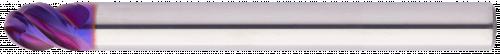 K203388