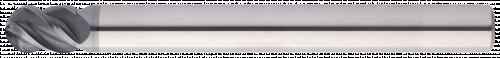 K203398