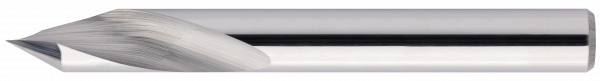 K204001