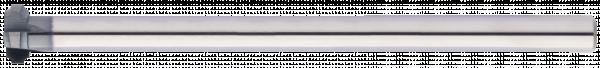 K204092
