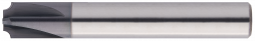 K204106