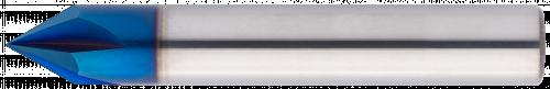 K205153