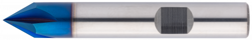 K205154