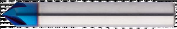 K205163