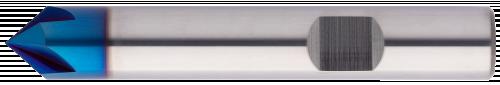 K205164