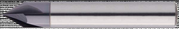 K205173