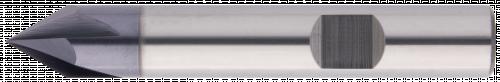 K205174