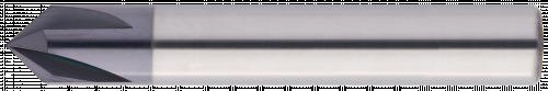 K205183