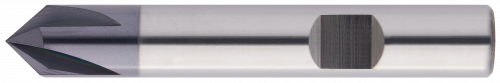 K205184