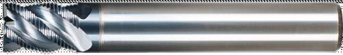 K206083