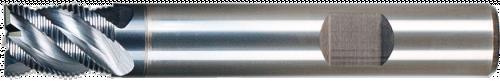 K206084