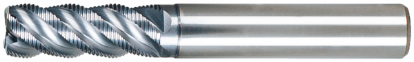 K206093