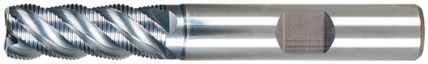 K206094