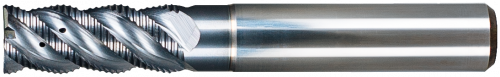 K206113