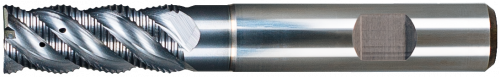 K206114