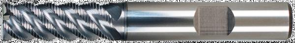 K206124