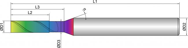 EXN1-M01-0043