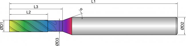 EXN1-M01-0293