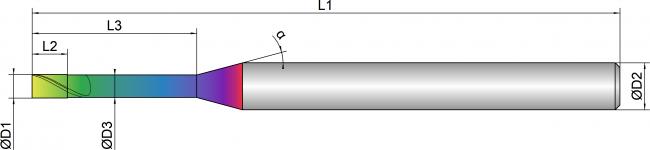 EXN1-M15-0003